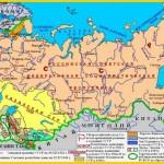 Можно  было избежать развала СССР