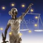 Права судей защищены, а права граждан