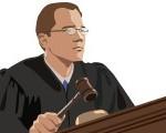Мораль и право. Принцип законности