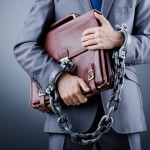 Бизнес и закон