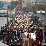 Марш националистов в России состоится