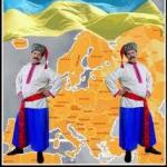 Целостность Украины. Говорит Путин