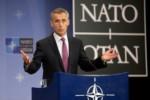 За что НАТО мстит России