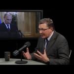 Нужна ли, демократия в России