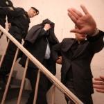 Чиновник приговорён к реальному сроку