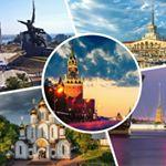 Разная Россия