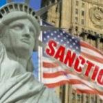 Россия и США. Оружие возмездия
