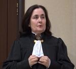 Судебная власть. Верховный суд не защитил