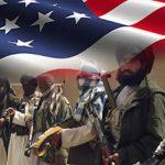 События в Афганистане и что Россия
